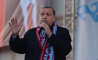 Trabzonspor'a Örtülü Ödenekten 51 Milyon Avro Sızdı İddiası!