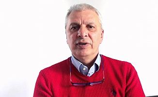 Ankara Kulisi: Sülayman Soylu'nun Bileti...
