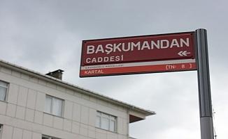 'Atatürk'ün Adı Toplumsal Hafızadan Silinmek İsteniyor'
