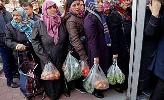 Bankalara 1.1 Milyar Liralık Borç Affı Geldi.