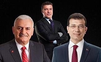 Fatih Altaylı: İsmail Kumpası Kurmuş, AKP Mağdur Olmuş