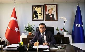 Mersin'de Sosyal Çalışma Programı Başvuruları Başlıyor