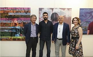 MTSO Sanat Galerisi 2018-2019 Sezonunu Kapattı