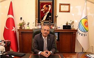 Tarsus Halkı İstedi, Başkan Bozdoğan'dan İndirim Talimatı
