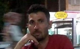 Tarsus'ta 29 Yaşındaki Çiftçi İntihar Etti