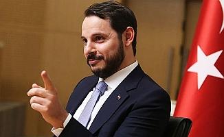 AKP Kaynaklarına Göre, Berat'ın Durumu: Heran Her Şey Olabilir...