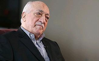 AKP'li Vekilden Bomba İddia: Damatlar FETÖ'cü!