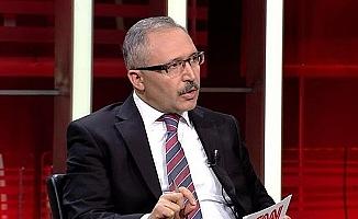 Erdoğan Kurulacak Partileri Erken Doğuma Zorluyor