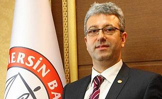 Fatih Tezcan'a Koruma Polisi mi Verildi?