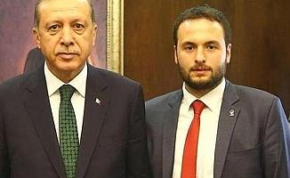 'Reis Bizi Afrin'e Götür' Dedi, Bedelli Askerlik Yaptı