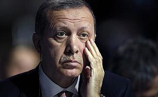 'Yeni AKP' Eskisini Korkuttu: Erdoğan Teşkilat Turuna Çıkıyor
