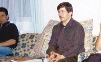 Davutoğlu'nu Bu Fotoğrafla Vurdular