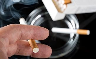 Dev Vergi Artışı Sonrası Zamlanacak Sigaralar Belli Oldu