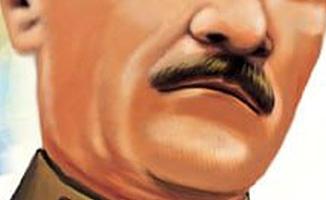 Diyanet Atatürk'ü 'Badem Bıyık' Şeklinde Resmetti