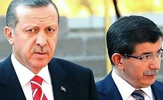 Erdoğan'ın Yeni Parti Hamlesini Yandaş Yazar açıkladı