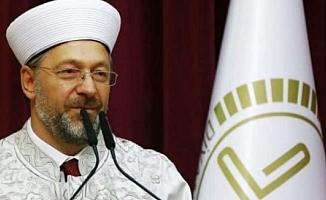 'Faizden Uzak Durun' Diyen Diyanet'in Faiz Geliri Arttı!
