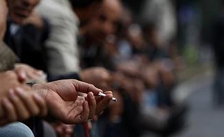 Fiyatlar Değişebilir: Sigara Vergisine Yine Zam!