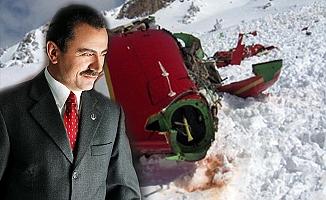 Gündemi Değiştirecek Mektup: Muhsin Yazıcıoğlu'nu Kim Öldürdü?
