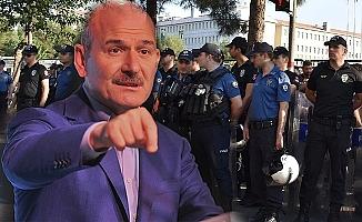 """""""Kayyum Atanan Belediyelerde Halk HDP'ye Oy Vermemiş"""""""