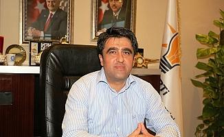 Mersin AK Parti İl Başkanının 'Kaçak Elektrik' Kullanımı Meclis Gündeminde