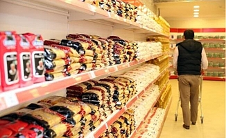 Mersin'de 'Halkkart' Başvuruları Başladı