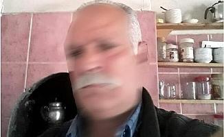Tarsus'ta Metil Alkol Zehirlenmesi