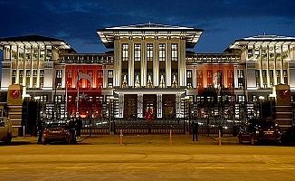 Türkiye'yi Bir Günlüğüne Atanmış Bir İsim Yönetecek