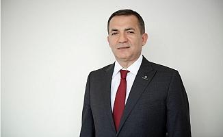 Yenişehir, KKTC ile İlişkilere Öncülük Edecek