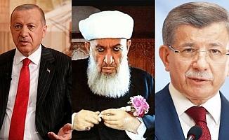 Ahmet Hakan Menzilcilerin Kimi Destekleyeceğini Yazdı