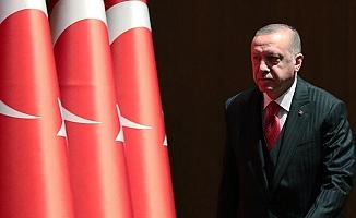 'AKP İktidarının Sonu Gelmiştir'