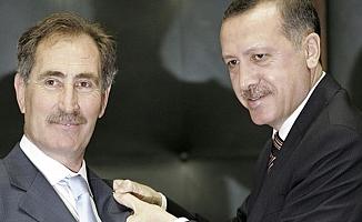 AKP'li İsimden Çarpıcı Referandum Açıklaması: 'Evet' Çıkmadı