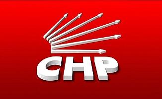 CHP'de Yarış Başlıyor: Başkanlar 'Uzlaşmaya' Teşvik Edilecek