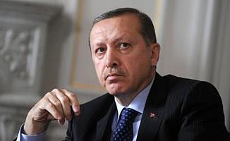 Erdoğan'ı Düşündüren Anket Sonuçları: Erime Devam Ediyor