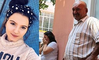 Melike Demirci Kocası Tarafından Bıçaklanarak Öldürüldü