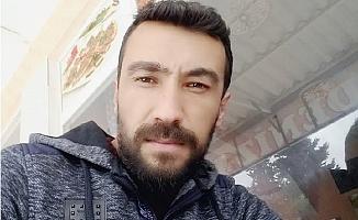 Mersin'de Yayla Yolunda Feci Kazada Hayatını Kaybetti