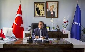 Mersin'de Toplum Yararına Program Başlıyor