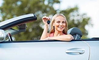 Son 2 Gün! İşte Eylül Ayının En Ucuz 20 Otomobili