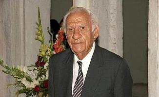 Türk Besteci Mezarı Başında Anıldı