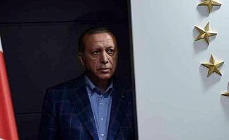 Erdoğan 'Süper Baskın Seçim' Yapabilir