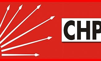 Muharrem İnce'nin Adaylık Çıkışı Sonrası CHP'den Flaş Hamle