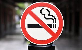 Sigara Haram Vergisi Helal