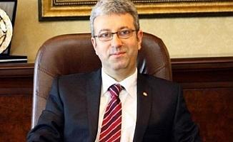 Bakanı Erdoğan'ı Böyle Yalanladı