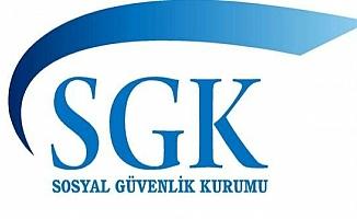 SGK'ya 12 Yılda Bütçeden 1 Trilyon Liralık Transfer