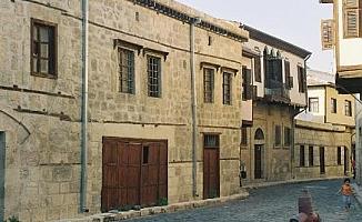 Tarsus Tarihi Butik Otellerine Kavuşuyor