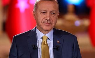 Erdoğan: Libya Yardım İsterse Hazırız
