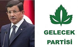 Gelecek Partisi Mersin'de Teşkilatlanıyor