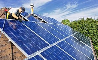 Güneş Enerjisi Fiyatları