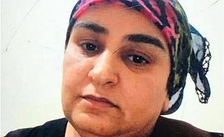 Mersin'de 6 Çocuk Annesi Kadın Cinayete Kurban Gitti.