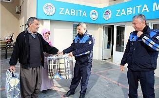 Akdeniz Belediye Başkanı Gültak'tan Mersinlilere Teşekkür