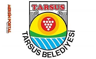 Tarsus Belediyesi 4 Personel Alıyor!